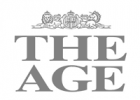 client-the-age